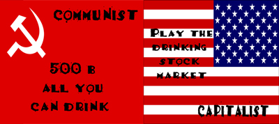 term paper on communism Communism research papers examine the socioeconomic system that abolishes private property and ends the need of classes, money, and the state.
