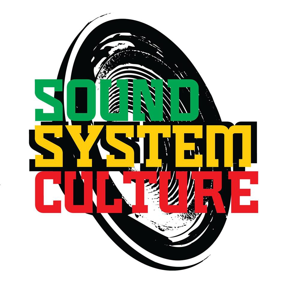 Sound system culture